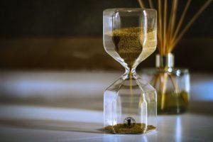 Сотрудники Парка Горького организуют лекцию об измерении времени. Фото: pixabay.com
